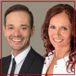 Mabon & Dr. Lulit Wunder