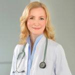 Dr. med.Anne Fleck